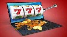 What Are The Benefits Of Playing Online Slot Over Offline Slot