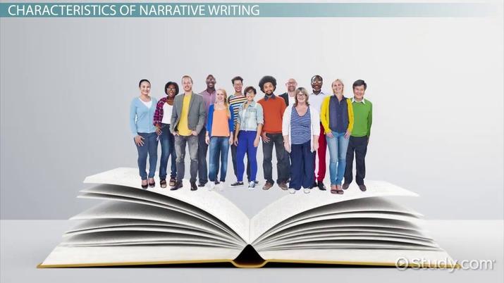 What Qualities Define A Good Written Essay