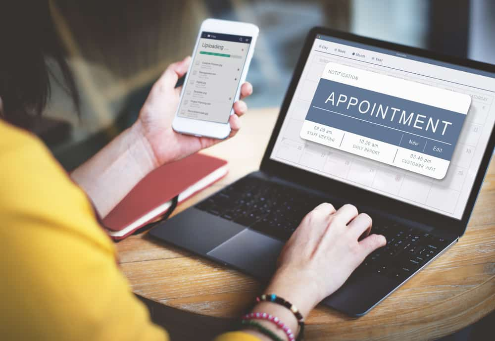 Why your dental clinic needs an appointment reminder software?