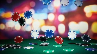 Best Land Casinos in the World