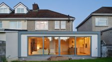 The Five Most Noteworthy Advantages Of A House Extension