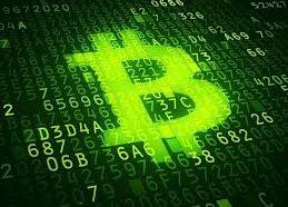 Bitcoin Brokers- Understand The Benefits Of Crptocurrency Trading