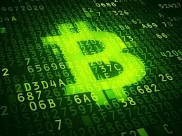 Bitcoin Brokers- Understand The Benefits Of Crptocurrency Trading