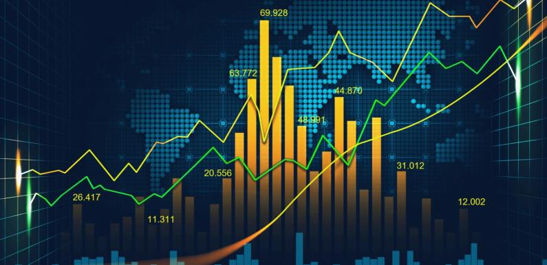 Busting the myths in the Forex market