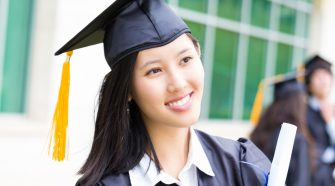 Does Graduate School Make Sense?