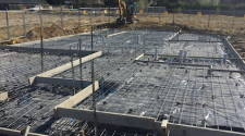 Importance Of Formwork In Construction