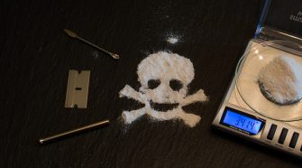 The Effects and Risks of Cocaine to Your Body