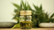 The Best CBD Oil Products: What To Look For When Buying CBD