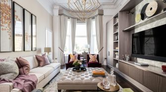 Top Ways to Make Your Home More Beautiful in 2020