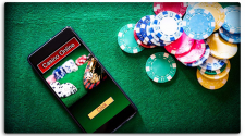 What Features Top Casino Online Have Over The Rest