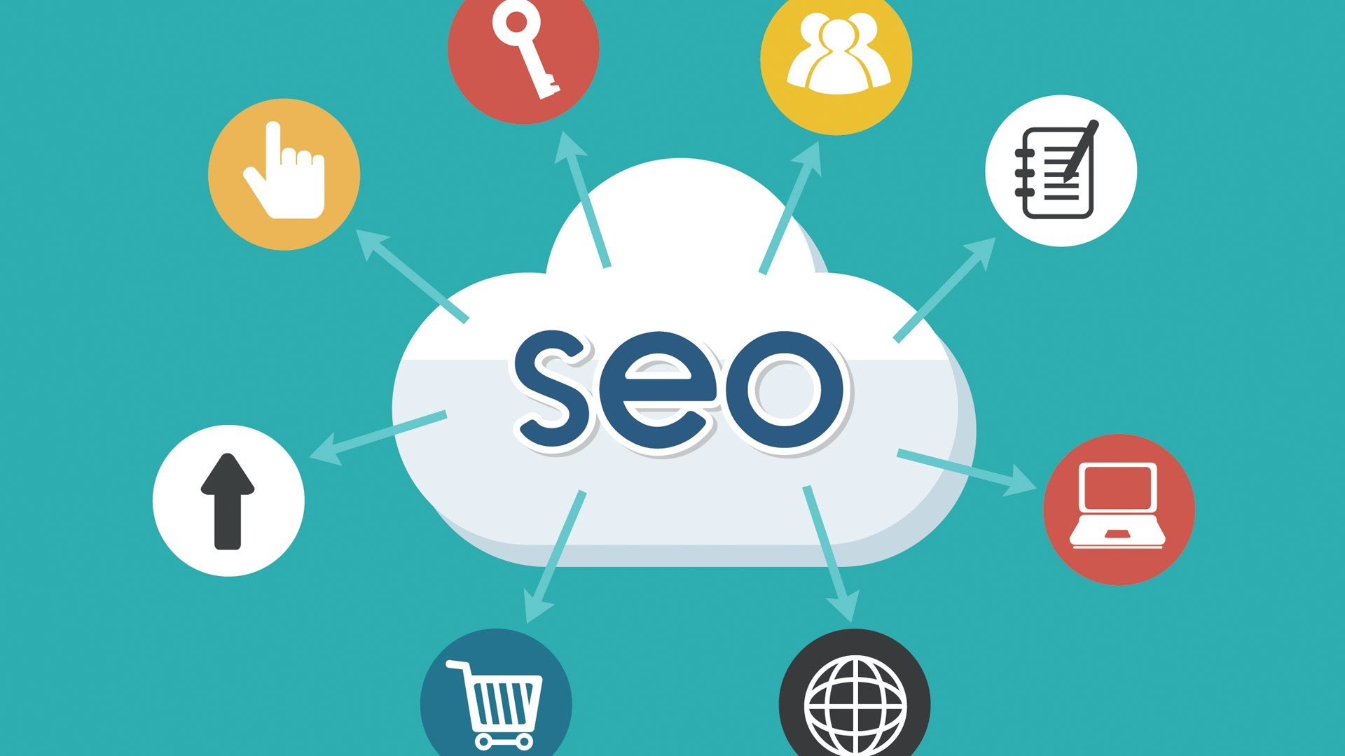 What is the best search engine for 2020?