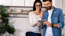 seven-splendid-reasons-hire-buyers-advocate