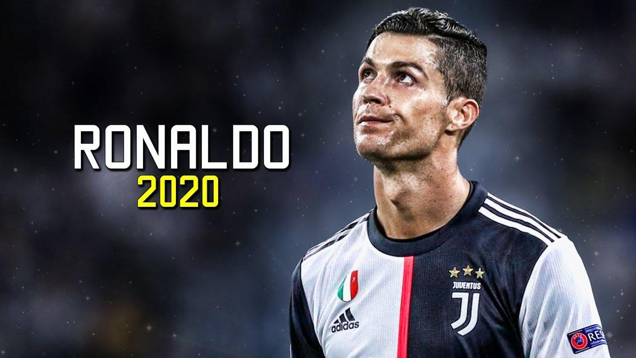 An agent named a club where Ronaldo could end his career – Bet on Ronaldo on https://1xbet.in/