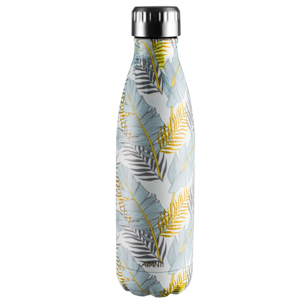 Finding Various Drink Bottles for Different Activities