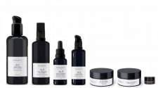 The Beauty Benefits of Natural Serums