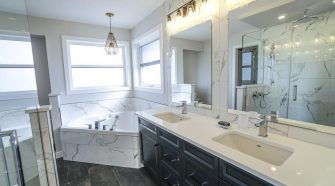 4 Misconceptions About Remodeling Your Bathroom