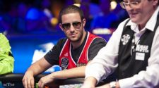 Characteristic Tells In Poker And A Few Interesting Facts About The Game