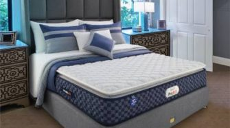 Confused In Buying Mattress? Types Of Mattresses That You Should Know