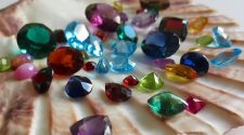Guide For Purchasing A Gemstone