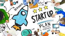 Planning A Startup