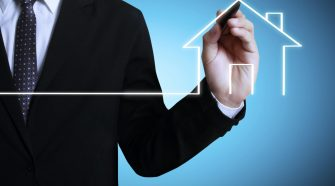 5 Points To Know Before Hiring A Mortgage Broker