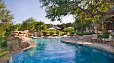 Signs You Need A Pool Repair Winter Garden
