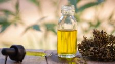 Six Ways To Choose The Right CBD Oil