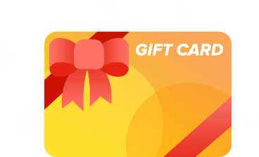 Smart Reasons on Why You Should Give Your Employees Universal Gift Cards