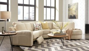 Tips for Shopping for Furniture