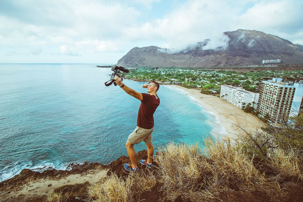 What Amazing Things You Can Do While In Hawaii?