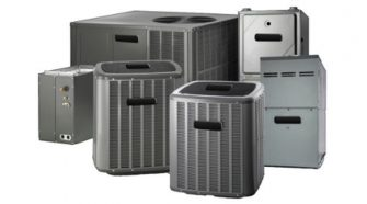 What are the Advantages of Furnace Replacement?