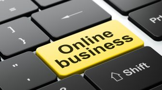 Why Affiliate Marketing Is the Best Way to Start an Online Business?