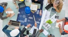 What You Need to Know About Planning a Construction Project