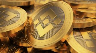 How Do You Trade Bitcoins In Binance