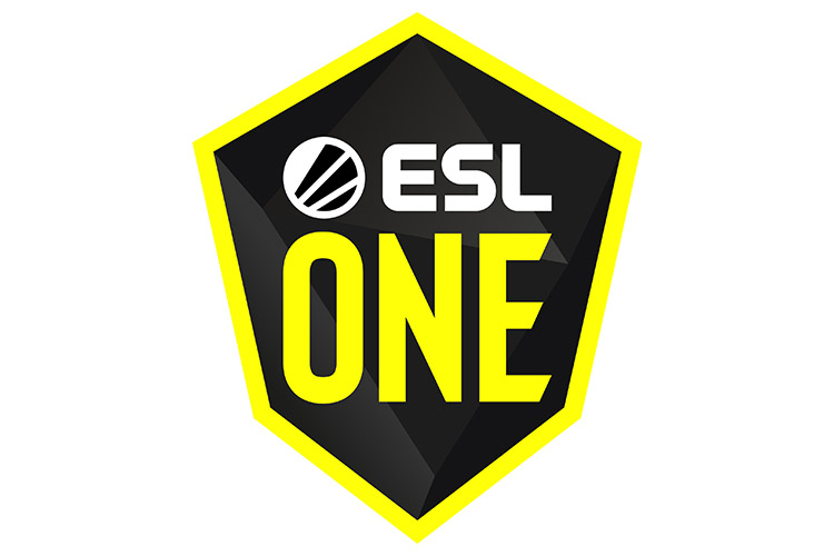 ESL One: Road to Rio Openers - The Summary