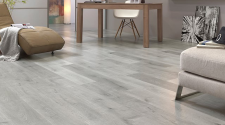 Hardwood Timber Flooring – Transform Your Floors