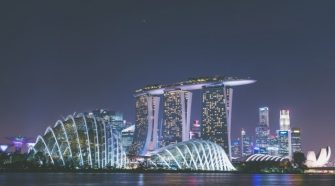 Reasons You Should Move to Singapore
