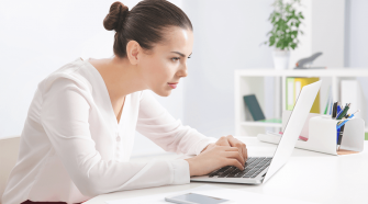 The Dangers of Poor Posture You Should Know