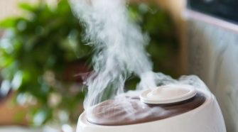 The Significance of Using Humidifier