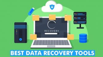The benefits of a highly functional data recovery software for hard disk