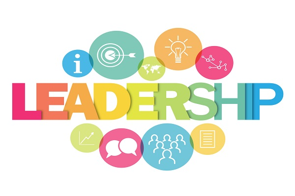 Top 5 Tips to Enhance Your Leadership Skills