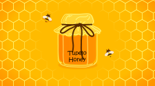 What is Tupelo Honey?