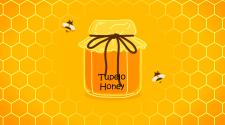 What is Tupelo Honey?