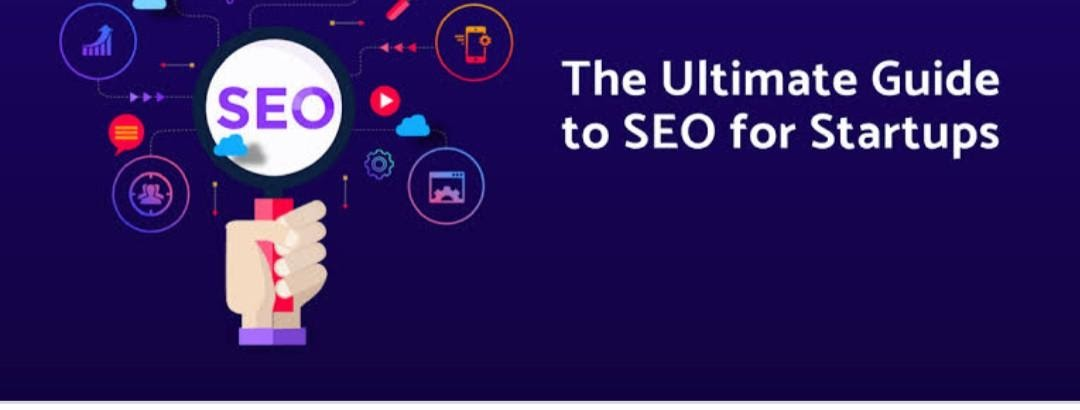 5 Approaches SEO Matters For Every Startup
