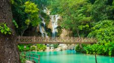 The Most Incredible Places to Visit in Laos in 2020