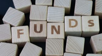 5 Types Of Asset Class Funds That Is Worth Investing Into