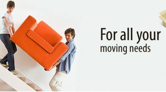 5 Useful Methods of Handling A Small Move
