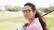 Eye Wear to Improve Your Golf Game