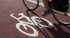 7 ways to know its the right time to file a cycling accident claim