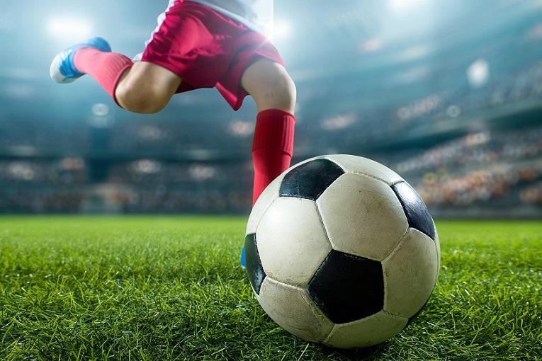Best Online Football Site in 2020